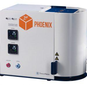 [4] Phoenix Flow Reactor (ThalesNano)_crop